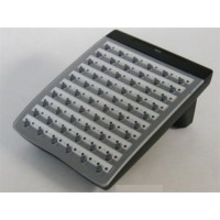Консоль DCR-60-1-A (BK) Console 60 кнопок