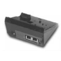 IP адаптер IPW