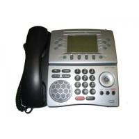 IP терминал IP ITR-240G-1 (BK)