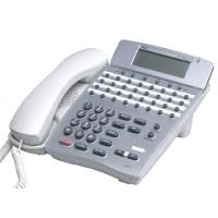IP терминал IP ITR-32D-3(WH)