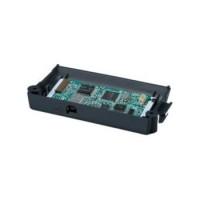 Адаптер USB KX-DT301X-B