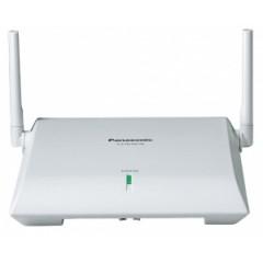 8-канальная базовая IP-станция KX-NCP0158CE