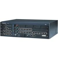 Основной блок IP-АТС KX-NCP1000