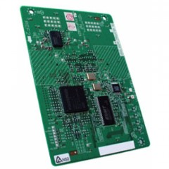 4-канальная плата DSP VoIP (DSP4) KX-NCP1104XJ