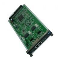 2-портовая плата цифровых интерфейсов BRI (BRI2) KX-NCP1280XJ