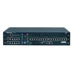 Основной блок IP-АТС KX-NCP500RU