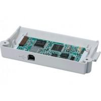 Адаптер USB KX-DT301