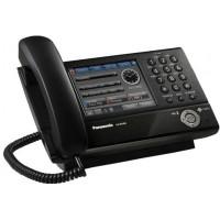 IP-телефон KX-NT400