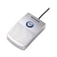 Цифровой внешний микрофон KX-NT701