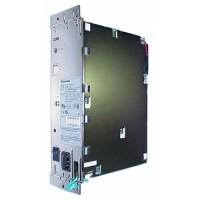 Блок питания L-типа (PSU-L) KX-TDA0103XJ