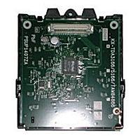 4-портовая плата ввода/вывода (EIO4) KX-TDA0164XJ