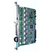 8-портовая плата цифровых гибридных внутренних линий (DHLC8) KX-TDA0170XJ