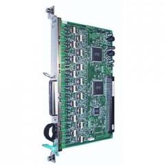 16-портовая плата цифровых внутренних линий (DLC16) KX-TDA0172XJ