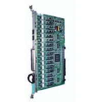 16-портовая плата аналоговых внутренних линий (SLC16) KX-TDA0174XJ