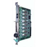 16-портовая плата аналоговых внешних линий (LCOT16) KX-TDA0181X