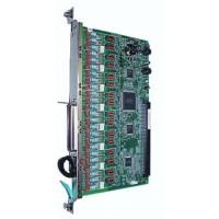 8-портовая плата внешних линий E&M (E&M8) KX-TDA0184XJ