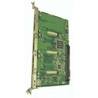 Вспомогательная базовая плата с 3-мя разъемами (OPB3) KX-TDA0190XJ
