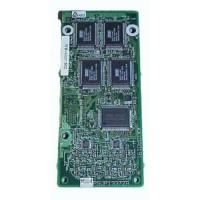 4-канальная плата хранения сообщений (MSG4) KX-TDA0191XJ