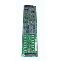 8-портовая плата Caller ID (АОН стандарта FSK и DTMF) (CID8) KX-TDA0193XJ