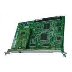 16-канальная плата шлюза VoIP (IP-GW16) KX-TDA0490XJ