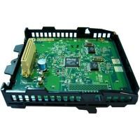 4-канальная плата внешних линий SIP (SIP-GW4) KX-TDA3450XJ