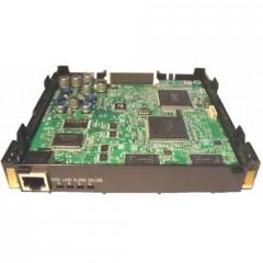 4-канальная плата шлюза VoIP (IP-GW4) KX-TDA3480XJ