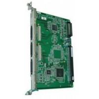 Ведущая плата системной шины (BUS-M) KX-TDA6110XJ