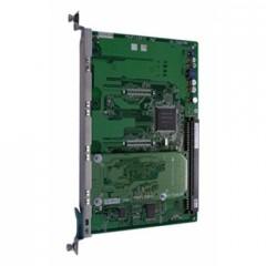 16-канальная плата для эхоподавления в режиме конференц-связи KX-TDA6166XJ