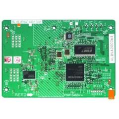 16-канальная плата DSP VoIP (DSP16) KX-TDE0110XJ