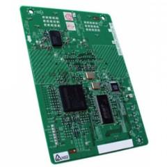64-канальная плата DSP VoIP (DSP64) KX-TDE0111XJ