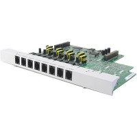 8-портовая плата аналоговых внутренних линий KX-TE82474X