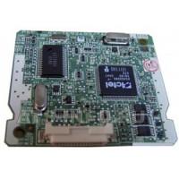 3-портовая плата Caller ID (АОН стандарта FSK и DTMF) KX-TE82494X