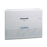 Базовый блок мини АТС Panasonic KX-TES824RUP