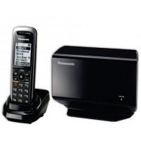 SIP-Dect телефон KX-TGP500B09