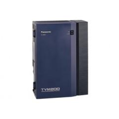 Система речевой почты KX-TVM200