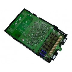4-портовая цифровая плата расширения KX-TVM204X