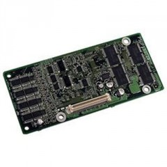 2-портовая цифровая плата расширения KX-TVM503X