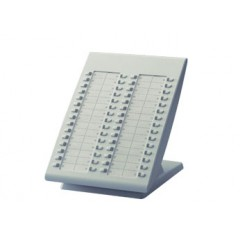 IP консоль KX-NT305X