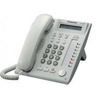 IP телефон KX-NT321RU