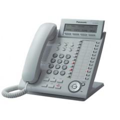 IP телефон KX-NT343RU