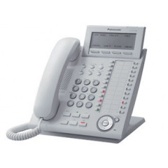 IP телефон KX-NT346RU