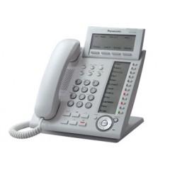 IP телефон KX-NT366RU