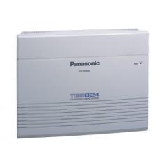 Базовый блок мини АТС Panasonic KX-TES824RU