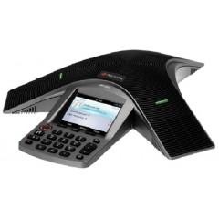 IP конференцтелефон CX3000 со встроенным ПО Lync 2010 Phone Edition