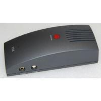 Интерфейсный модуль аналоговой телефонной линии со встроенным блоком питания для SoundStation VTX 1000.