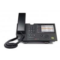 IP-телефон CX700