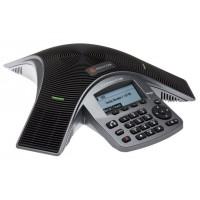 SIP конференц-телефон IP 5000