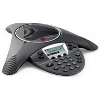 SIP конференц-телефон IP 6000