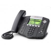SIP телефон SoundPoint IP 670