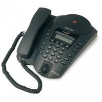 Аналоговый телефон Polycom SoundPoint Pro SE-225